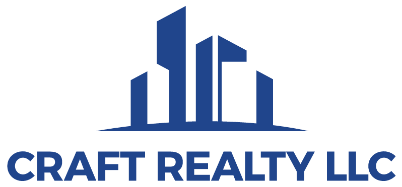 Craft Realty LLC