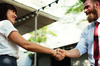 handshake homes for sale in kona hawaii